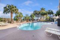 La Quinta Inn & Suites Fort Lauderdale Airport Image