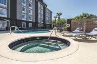La Quinta Inn And Suites Lake Mary Image
