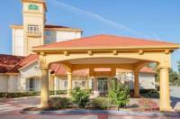 La Quinta Inn & Suites Ocala Image