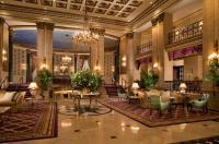 The Roosevelt Hotel New York Image
