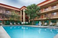 Best Western Plus Orchid Hotel & Suites Image