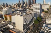 Miyako Hotel Los Angeles Image