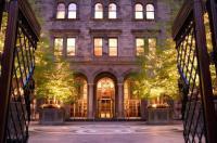 Lotte New York Palace Image