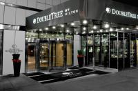 Doubletree By Hilton Metropolitan New York Image