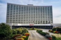 Chicago Marriott Oak Brook Image