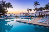 The Reach, A Waldorf Astoria Resort Image