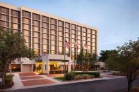 Jacksonville Marriott Image