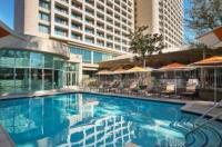 Marriott Warner Center Woodland Hills Image