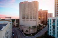 Miami Marriott Dadeland Image