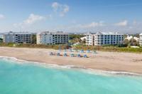 Hutchinson Island Marriott Beach Resort Image