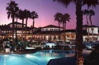 Omni Rancho Las Palmas Resort & Spa Image