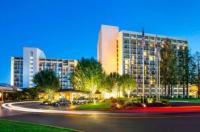 Santa Clara Marriott Image