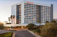 Tampa Marriott Westshore Image