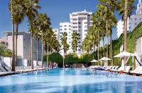 Delano, A Morgans Hotel Image