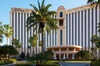 Rosen Centre Hotel Image