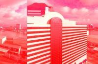 Omni Jacksonville Hotel Image