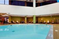 Hilton Albany Image