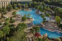 Hyatt Regency Orlando Image