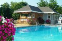 Bayside Resort Hotel Image