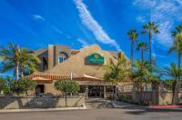 La Quinta Inn San Diego-Carlsbad Image