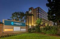 Clarion Hotel Anaheim Resort Image