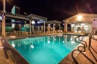 Quality Inn Ridgecrest Image