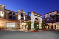 Comfort Suites San Diego Miramar Image