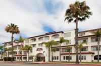 Hampton Inn And Suites San Clemente Image