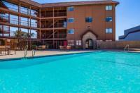 Lompoc Valley Inn & Suites Image