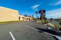 Vallejo Inn & Suites Image