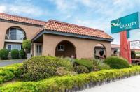 Quality Inn San Simeon Image