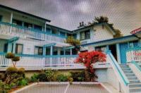 Arbor Inn Monterey Image