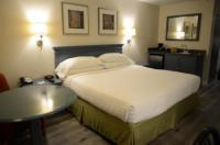 Hotel Le Reve Pasadena Image