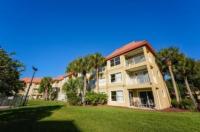 Parc Corniche Condominium Suites Image