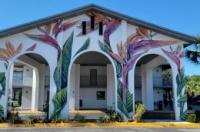 Baymont Inn & Suites Kissimmee Image