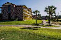 Quality Inn & Suites Golf Resort Image