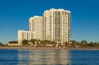 Palm Beach Marriott Singer Island Beach Resort & Spa Image