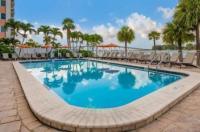 Quality Hotel Beach Resort Image