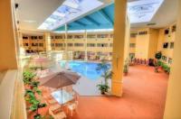 Bedford Plaza Hotel Image