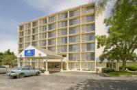 Broadview Inn Suites (Former Americas Best Value Inn Galesburg) Image