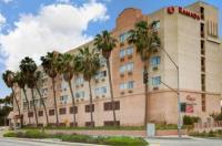 Ramada Plaza Hotel LAX El Segundo Image