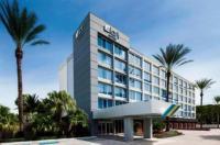 Miami Dadeland Hotel Image