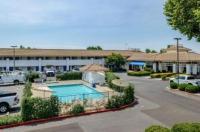 Motel 6 Oakdale Image