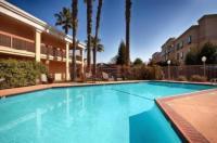 BEST WESTERN Palm Court Inn Image