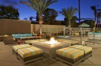 Hampton Inn San Diego/Mission Valley Image