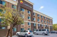 Comfort Inn Chula Vista San Diego South Image