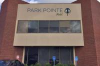 Park Pointe Hotel Image
