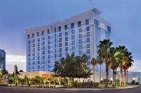 Crowne Plaza Hotel Tampa-Westshore Image
