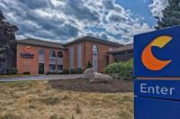 Baymont Inn & Suites Mundelein Libertyville Area Image