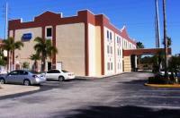 Baymont Inn & Suites Orlando - Universal Studios Image